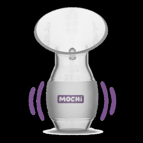 mochi-gogus-pompasi