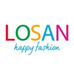losan-logo