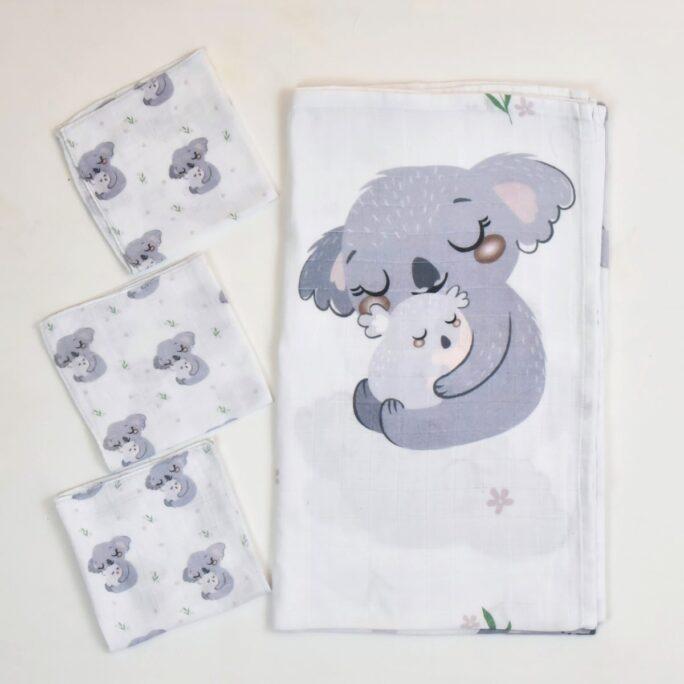 muslin-koala-02
