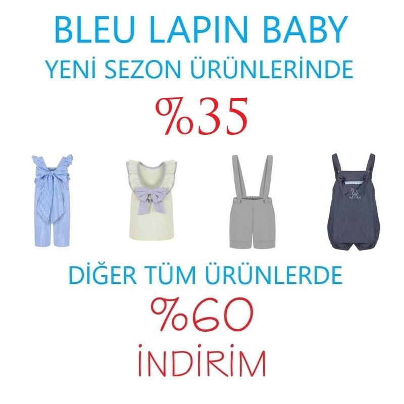 bleu-lapin-baby-mybunnybabyshop-com