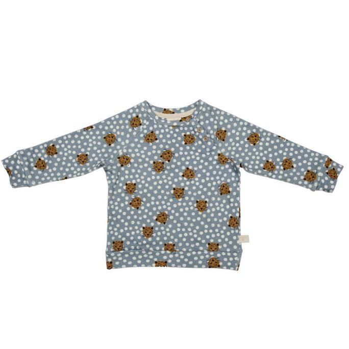sweatshirt-bebek-miela-kids-tiger-01