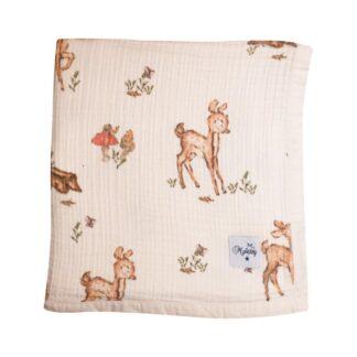 4-katli-muslin-battaniye-geyik