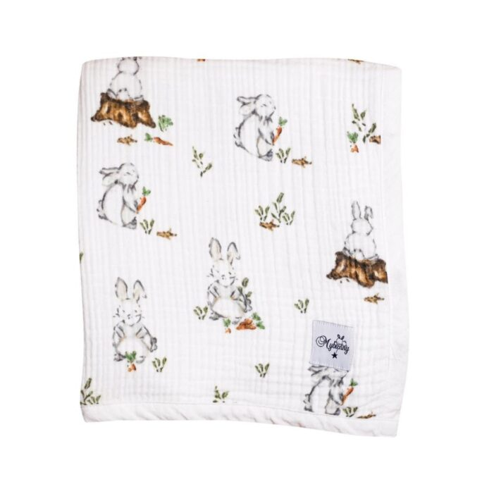 4-katli-muslin-battaniye-tavsan