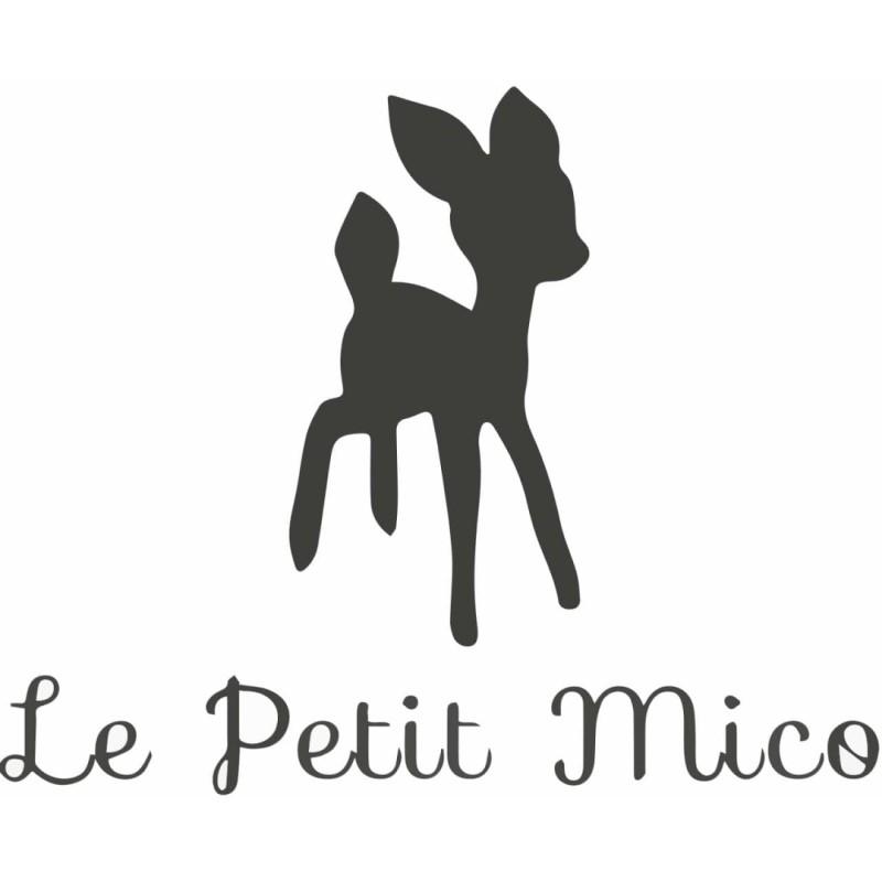 le-petit-mico-logo-800