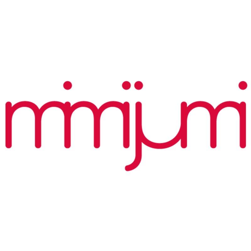 mimijumi-logo