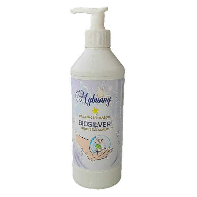 organik-sivi-sabun