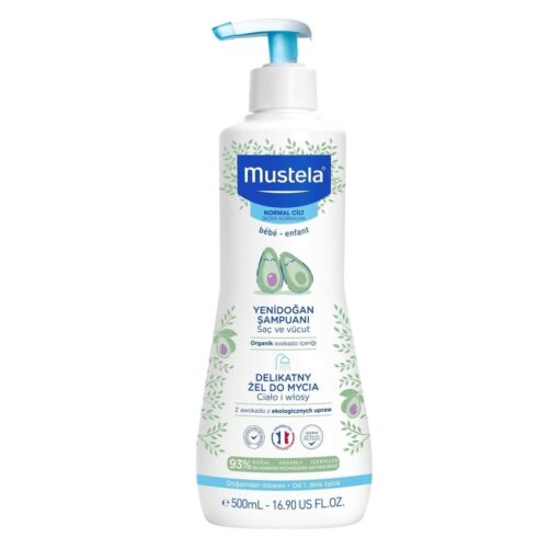 mustela-sampuan-500-ml-gentle-shampoo