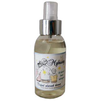 limon-kolonyasi-mybunny