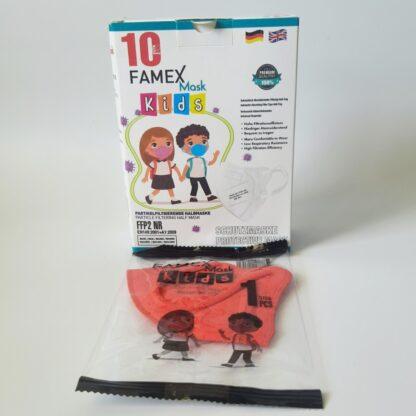 cocuk-maskesi-famex-n95-ffp2